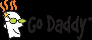 logo godaddy