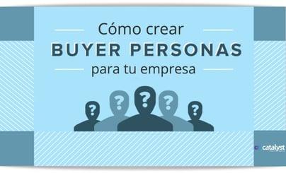 plantilla buyer persona.jpg