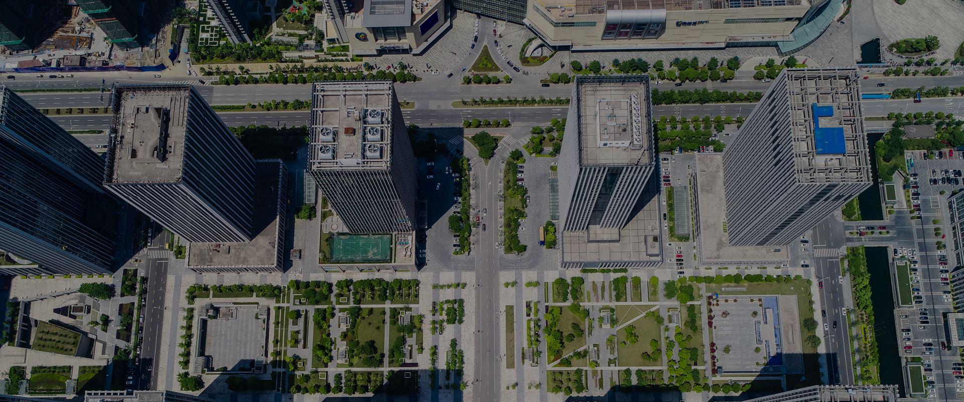 sector inmobiliario 2 - header