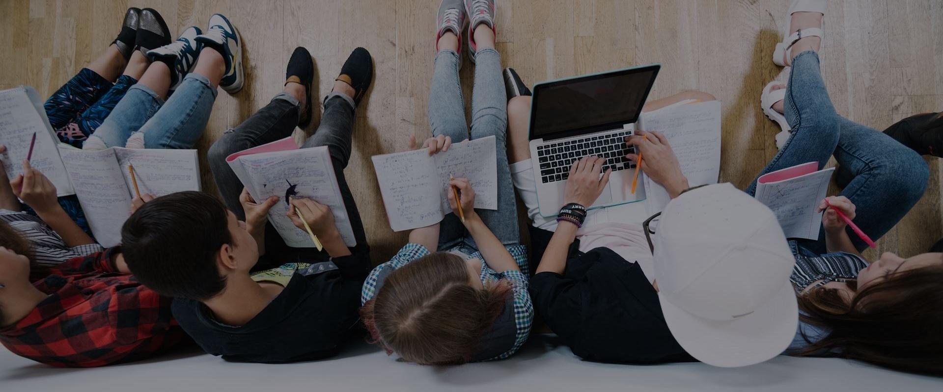 marketing sector educativo