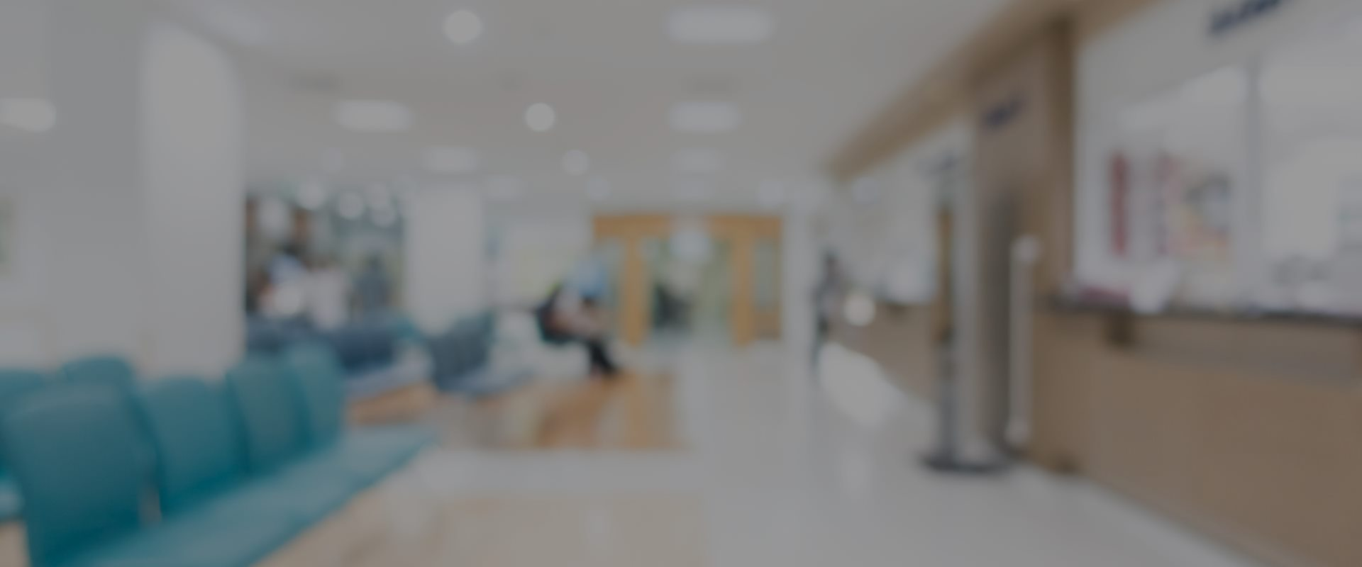 marketing sector salud